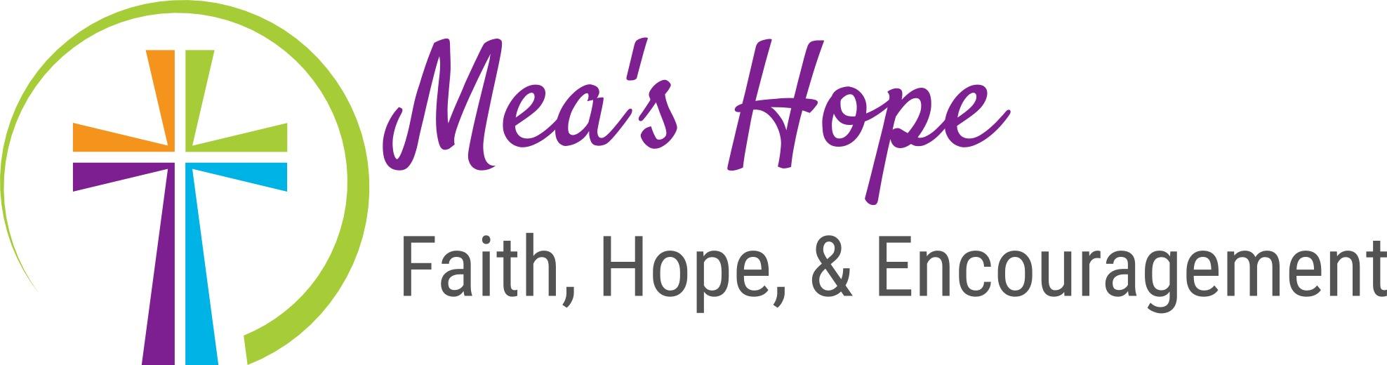 Mea's Hope